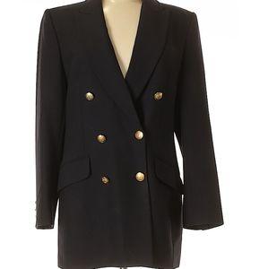 St. Michael's Marks & Spencer Vintage Blazer